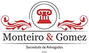 Monteiro & Gomez